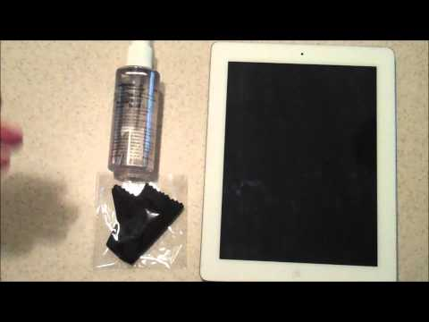 how-to-clean-a-tablet-touch-screen
