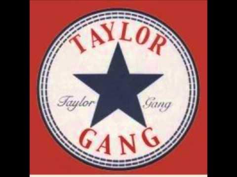Wiz Khalifa - Taylor Gang Bass Boost