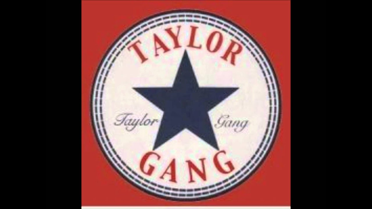 The gallery for --> Wiz Khalifa Taylor Gang Sign