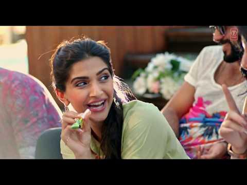 dheere-dheere-se-meri-zindagi-video-song-official-hrithik-roshan,-sonam-kapoor-hd