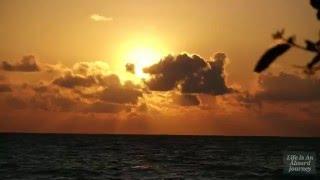 Sunset in Ohoililir, Kei Islands Mp3