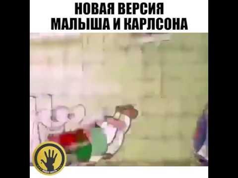 Купить детскую кровать машину недорого со склада в Москве