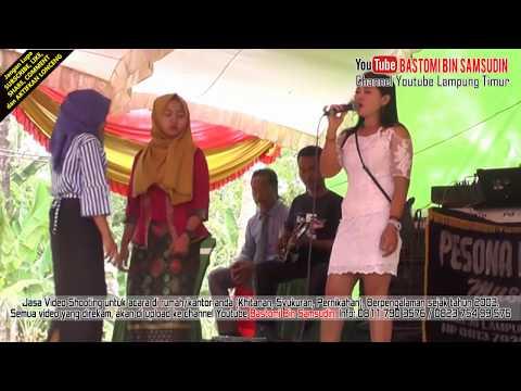 Secawan Madu Secawan Madu orgen tunggal dangdut remix DJ Disco Funky tarling Campursari Banyuwangi