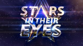 Stars In Their Eyes - Tracey Shield as Celine Dion 2000 (Heat & Grand Final Performances)