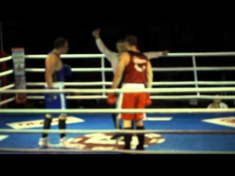 Andrei Bokan vs Margus Keek