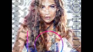 Lady Gaga Ft. Jennifer Lopez - Born On The Floor