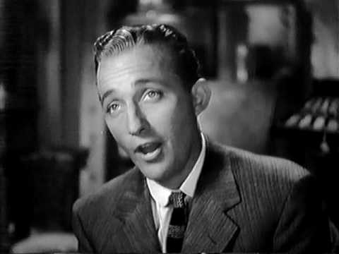 The Star Maker 1939  Bing Crosby Full Movie