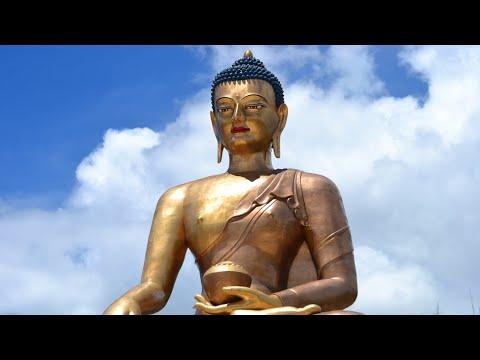 Meditation Music - Inspiration, Oneness Mantra by Ananda Giri