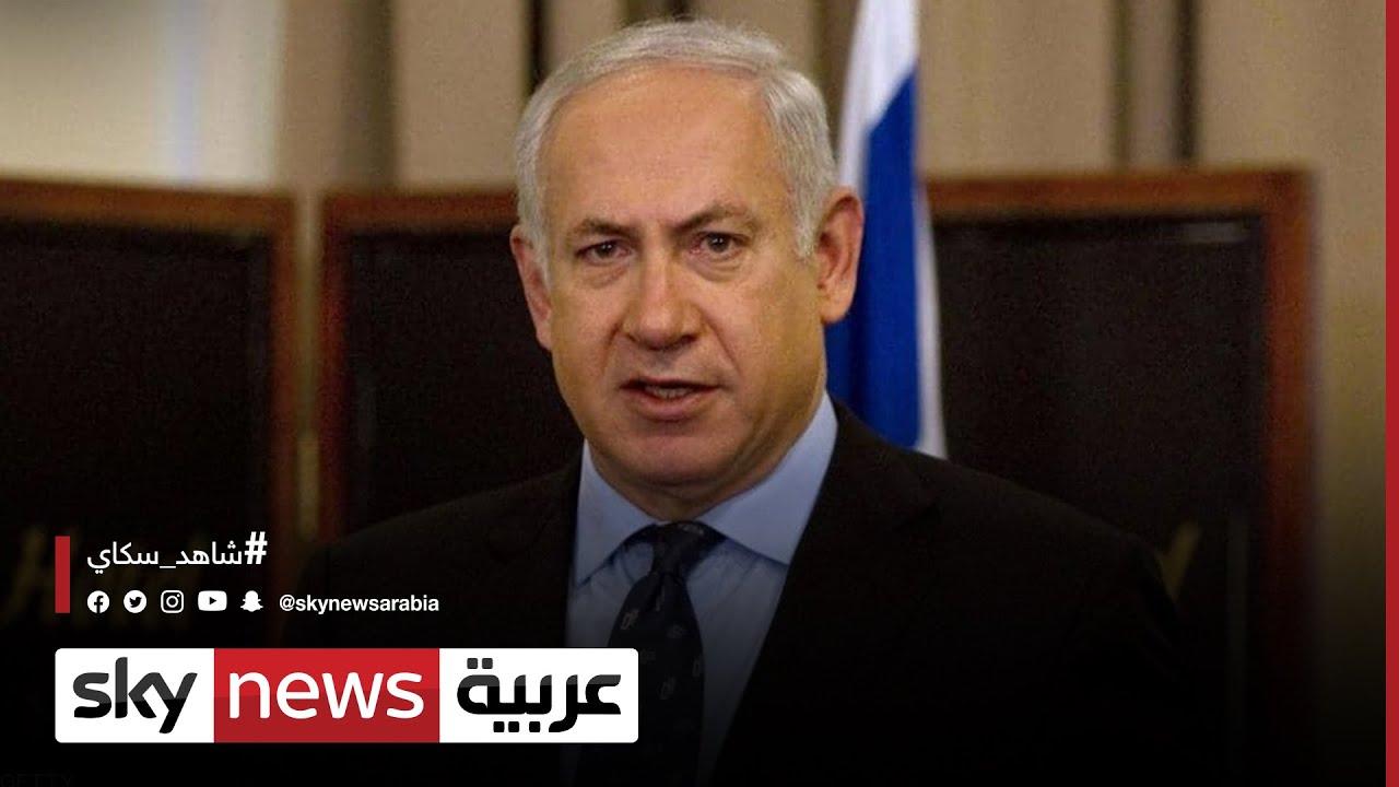 صفقة دفاعية ثنائية بين إسرائيل واليونان بقيمة 1.65 مليار دولار  - نشر قبل 2 ساعة