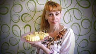 Как сделать сыр из творога в домашних условиях рецепт Секрета приготовления домашнего сыра(Как приготовить сыр в домашних условиях из творога быстро и вкусно. Ингредиенты на рецепт домашнего сыра..., 2016-06-14T01:07:39.000Z)