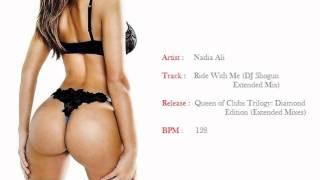 Best Vocal Trance Mix January 2011 (HQ)