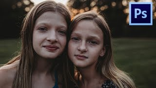 editing with smal presets tutorial