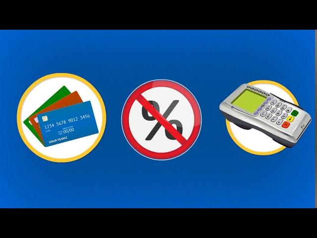 Kredi kartını doğru kullanmak