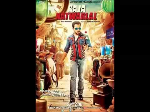 Raja Natwarlal Song Dukki Tikki With Lyrics   Mika Singh   2014