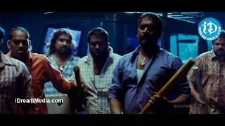 Lovely Movie - Telugu Movie Part 6/11 - Aadi, Saanvi, Rajendra Prasad, Vennela Kishore