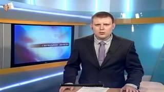 Пентагон взломал Одноклассники))) Лучшие приколы 2015 #47