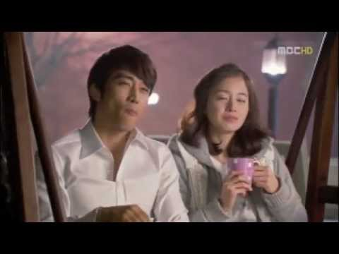 My Princess MV Lee Seol And Park Hae Young- You're A Doll SNSD - YouTube.FLV