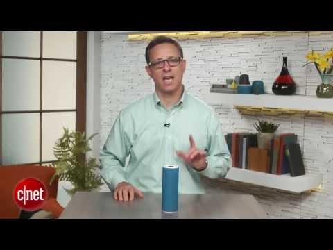 ue-boom-wireless-bluetooth-speaker---review