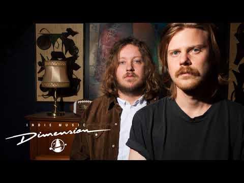 The Attic Sleepers - Berlin [Indie]