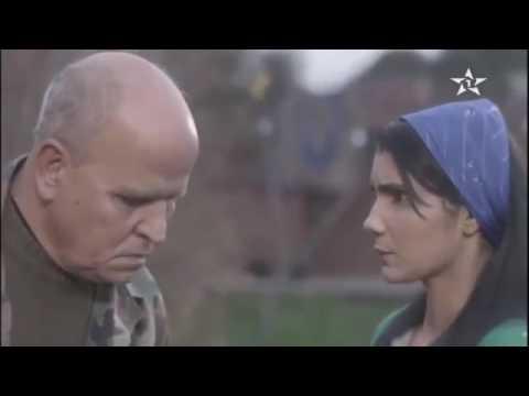 film marocain sfi tachrab