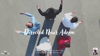Gambar cover Group Ehli Sunnet 2020 - De me dade o dzeneti (Official Video 4K )