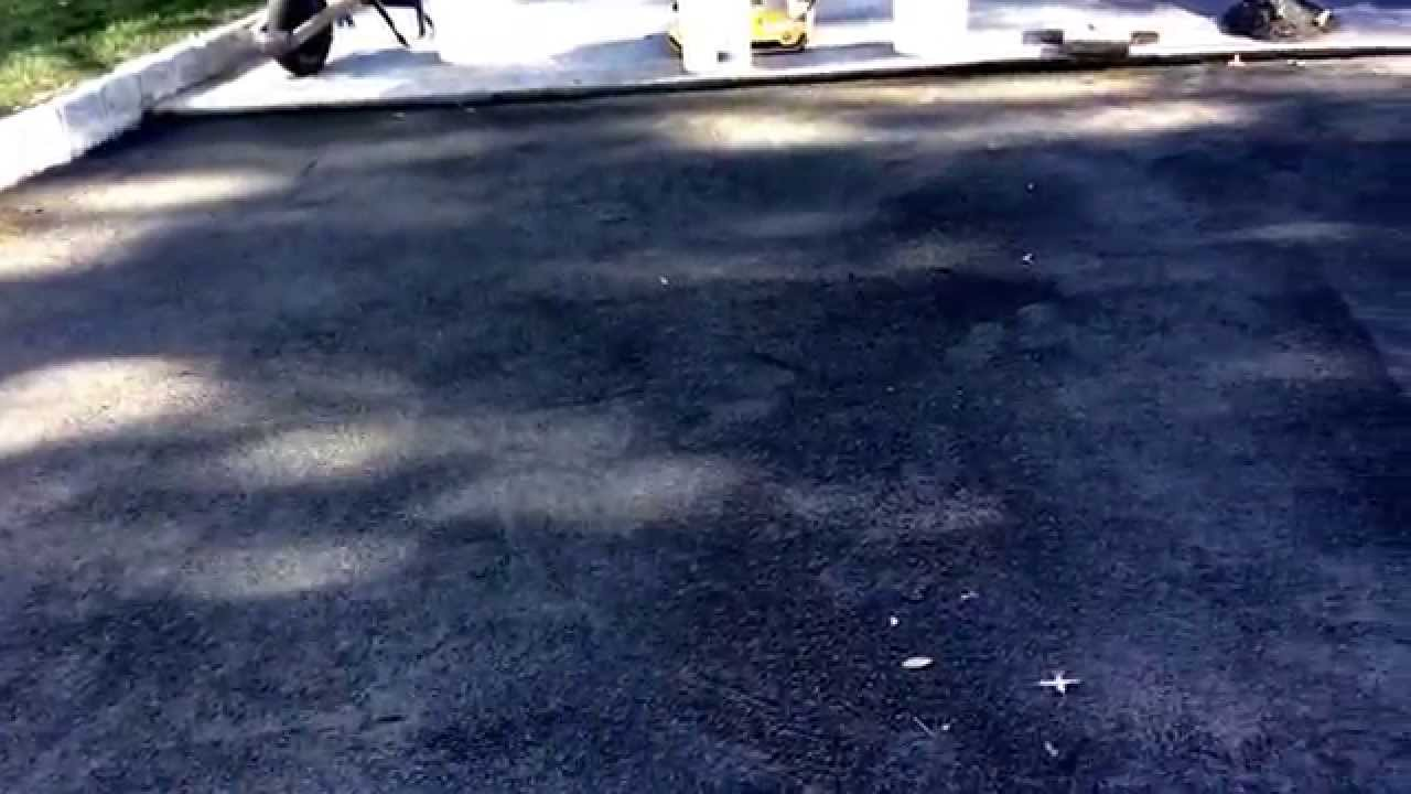 Landscape Networker | Tips On How To Install A Radiant Heated Driveway,  Walkway Or Patio. NJ
