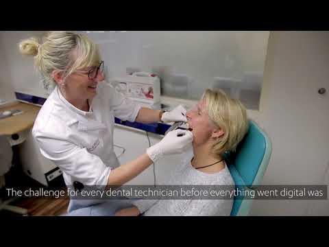 Lentz & Muller Dental Technik, Ritterhude, Germany