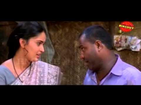 Karumadikuttan Malayalam Movie Comedy Scene | Nandini | Kalabhavan Mani | Malayalam Comedy
