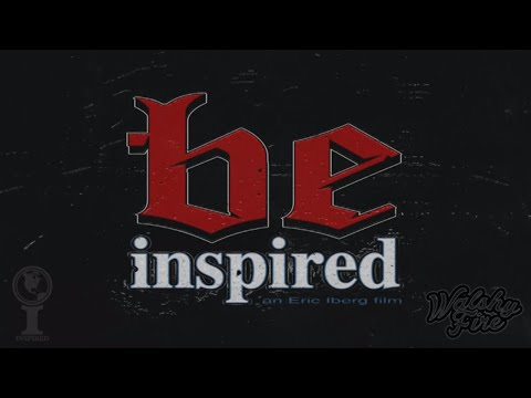 Raekwon – BE Inspired ft Kabaka Pyramid | Official Video