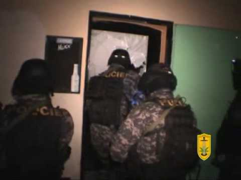 [S.W.A.T.4]-part.4 -Porno Club from YouTube · Duration:  42 minutes 17 seconds