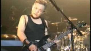 Loudness - S.D.I. (live) Minoru Niihara 二井原 実(vocal) Akira Taka...