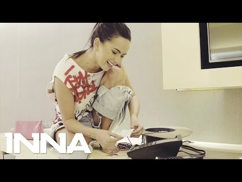 INNA | On the road #237  (Mexico - Part 1)
