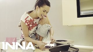 INNA | On the road #237  (Mexico   Part 1)
