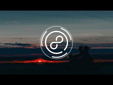 Selena Gomez, Marshmello - Wolves (Hibell Remix)