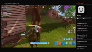 PS4 pro duo games