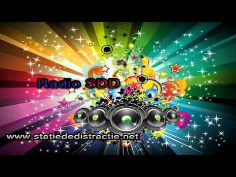 Muzica Noua Romaneasca August 2015  New Club Music Mix 2015 By Radio SDD