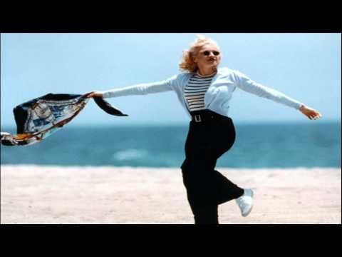 Madonna This Used To Be My Playground (Radio Edit)