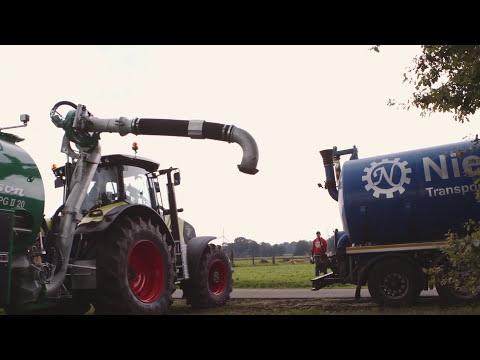 SAMSON AGRO filling options fo - VamosDotPK