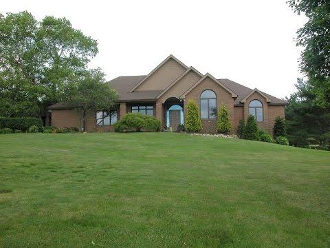 4701 E. Tolbert Rd., Wooster Ohio 44691