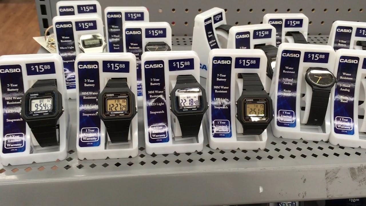 Cheap 217hFor 217hFor 217hFor Walmartw Casios At At Walmartw Walmartw Cheap Casios At Casios 7YvmIbf6gy