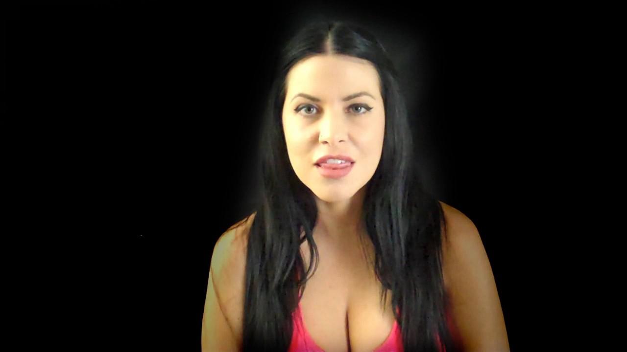 Erotic hypnosis custom videos models