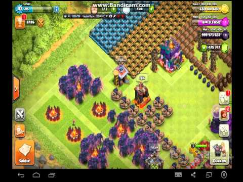 coc freebies apk download