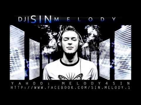 Inna   Amazing 2013   DJ Thai Duong remix