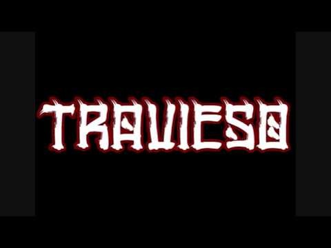 Travieso - On The Block