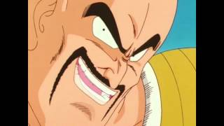 "Nappa Sings ""Vah-Jay-Jay"" by Psychostick"