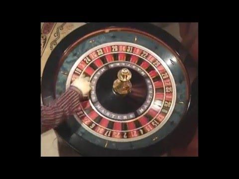Бонусы в казино европа.из YouTube · Длительность: 6 мин28 с