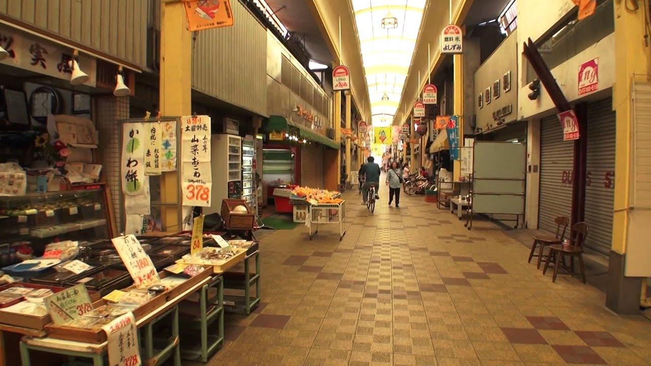 日 版 play 商店