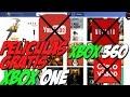 Como Ver Peliculas Gratis | Xbox One | Xbox 360