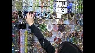 Jewelry - Piedra y Cristal de Mexico®