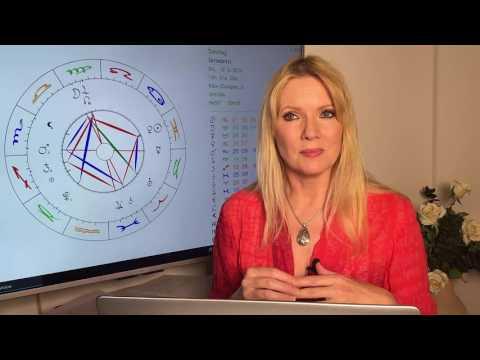 Liebeshoroskop Jungfrau im Juni 2016 - Liebe, Flirt und Sex mit den Sternen! from YouTube · Duration:  7 minutes 24 seconds